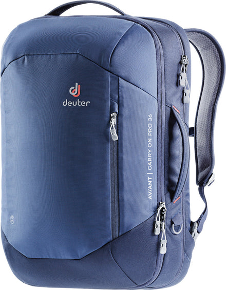 Deuter Aviant Carry On Pro 36L Backpack