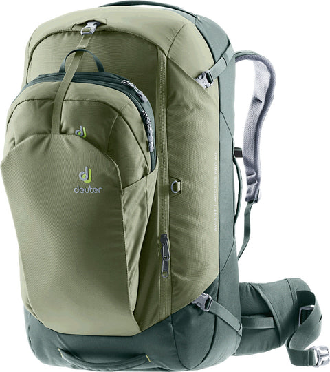 Deuter Aviant Access Pro 60L Backpack