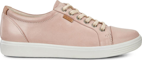 Ecco Soft 7 Sneakers - Women's