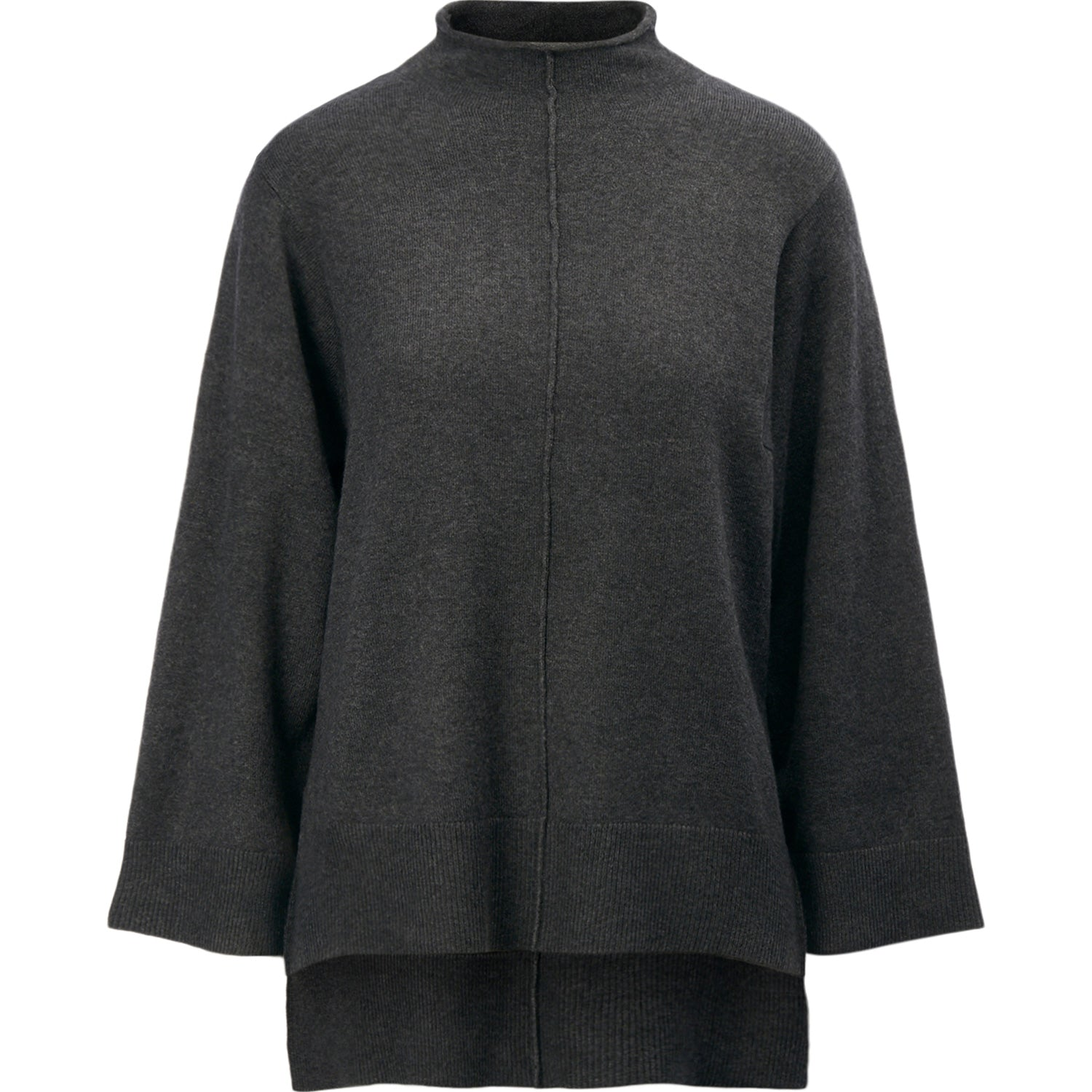 52d6a56996a https://www.thelasthunt.com/products/french-connection-womens ...