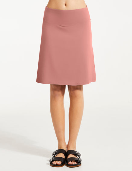 FIG Clothing BEL Skirt - Women's