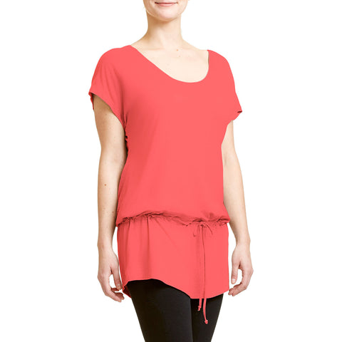 FIG Clothing Tunic CIP - Women's