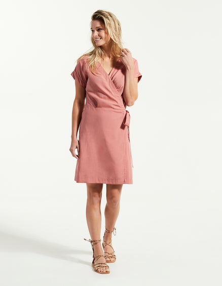 FIG Clothing COS Dress - Women's