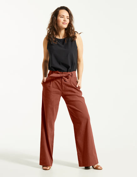 FIG Clothing DAO Pants - Women's