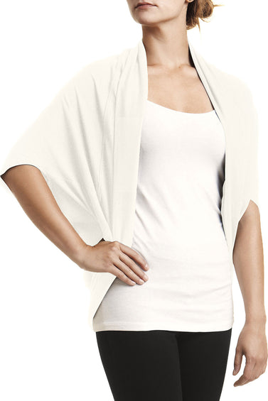 FIG Clothing FOA Top - Women's