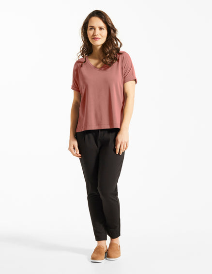 FIG Clothing HAA Top - Women's