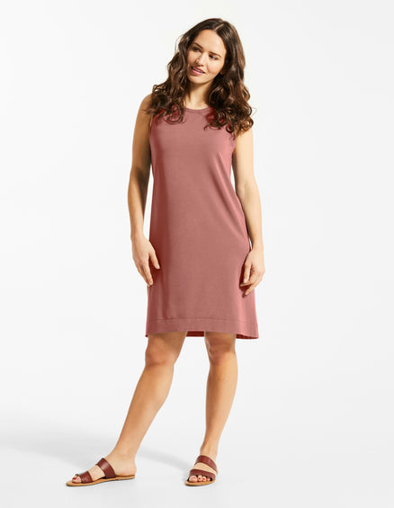 FIG Clothing INA Dress - Women's