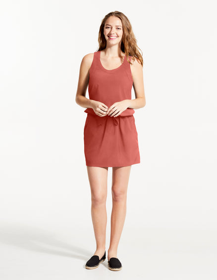 FIG Clothing JUL Dress - Women's
