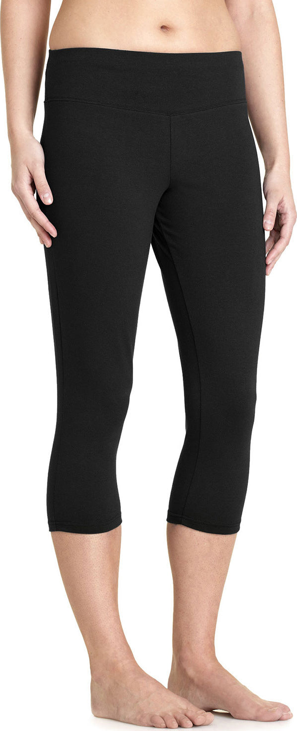 FIG Clothing LEG Capri - Women's