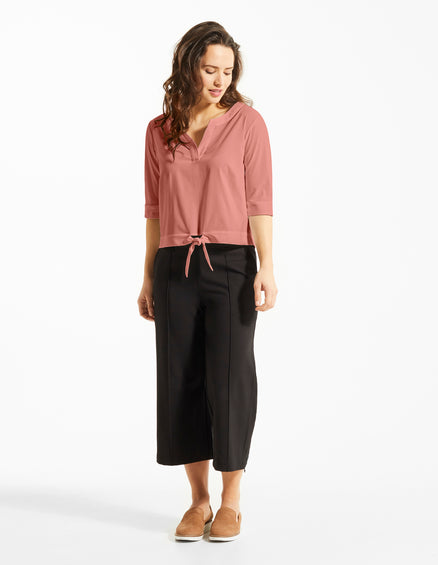 FIG Clothing OLU Top - Women's