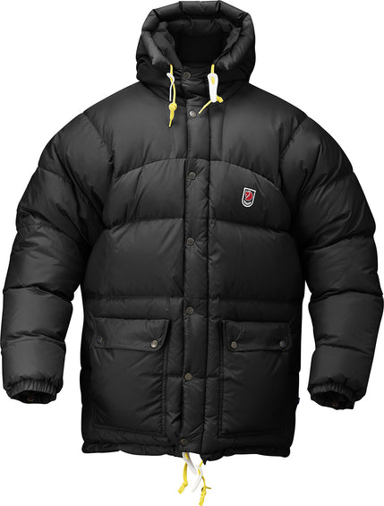 Fjällräven Expedition Down Jacket - Men's