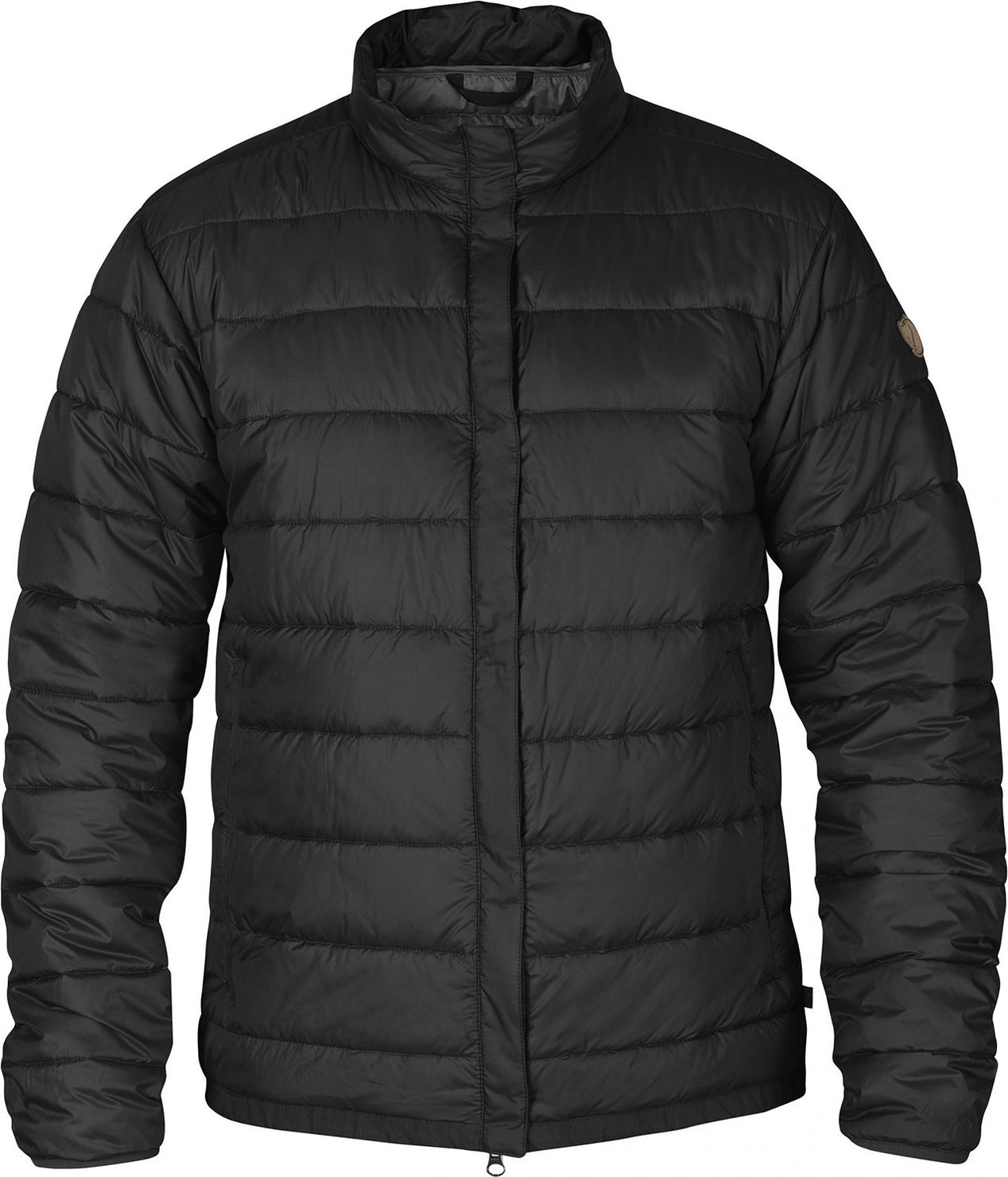 e52c5b1c5a ... Keb Loft Jacket - Men s Black ...