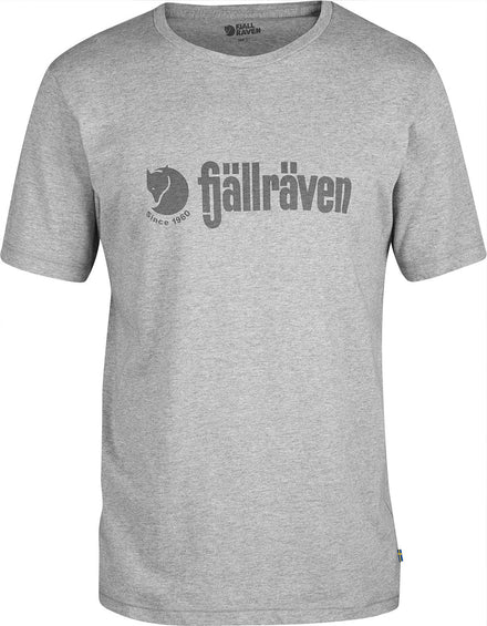 Fjällräven Retro T-Shirt - Men's