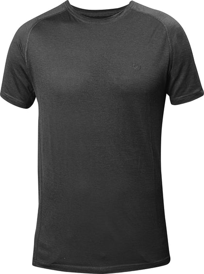 Fjällräven Abisko Trail T-shirt - Men's