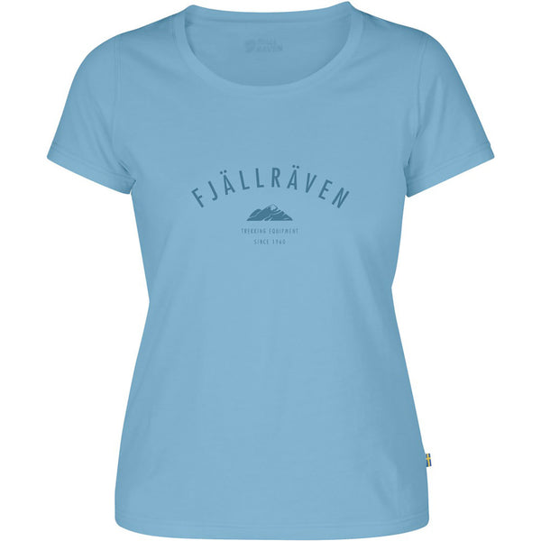 All Products In The Category Fjallraven Brands Fjallraven