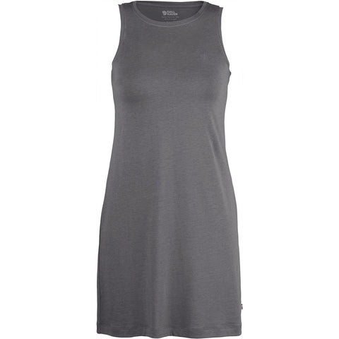 Fjällräven High Coast Tank Dress - Women's