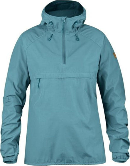 Fjällräven Women's High Coast Wind Anorak