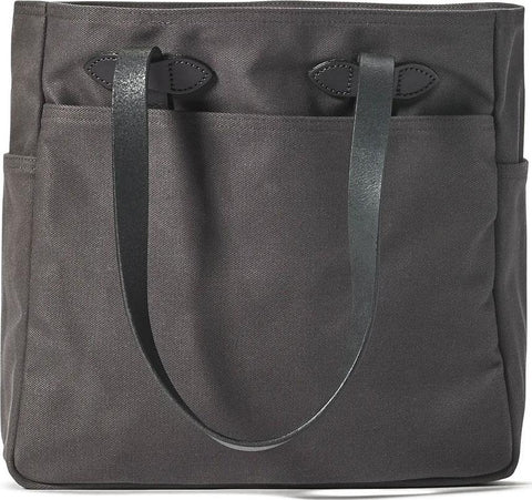 Filson Rugged Twill Tote Bag