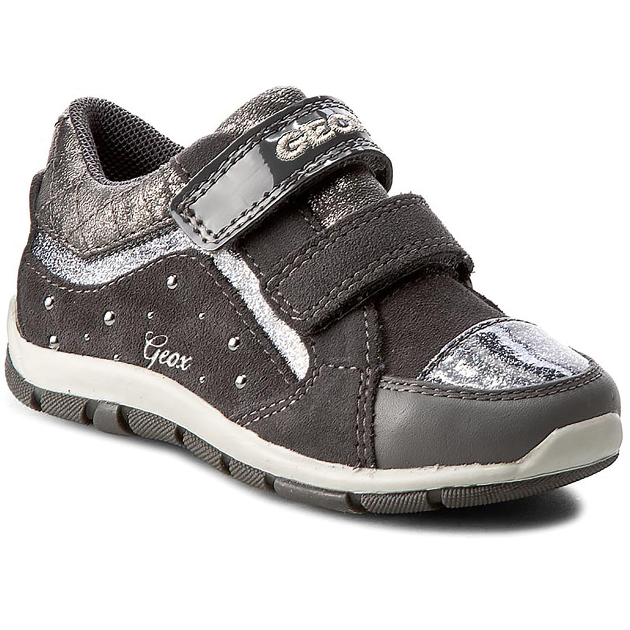 d22bc25e Geox Shaax Shoes - Baby's   The Last Hunt