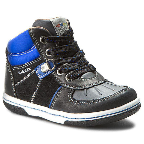 Geox Flick Shoes - Baby