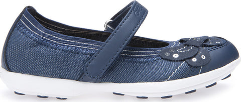 Geox JODIE Shoes - Girl's's
