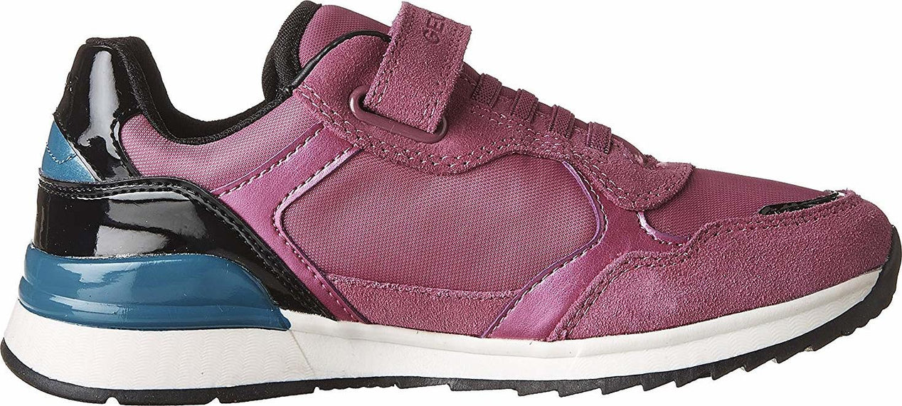 924bc764925c5 Maisie Shoes - Girl's