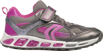 Geox Chaussures Shuttle D Fille CA$ 50.99 2 Couleurs CA$ 50.99 CA$ 84.99