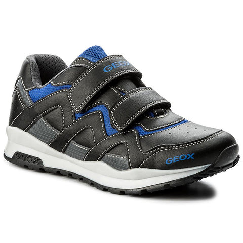 Geox Pavel Shoes - Boy's