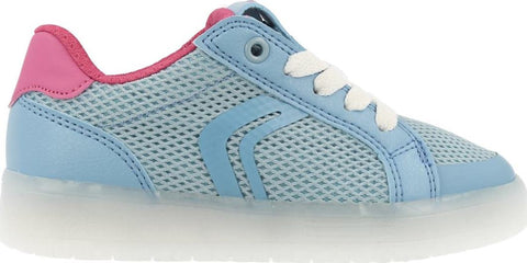 Geox Kommodor Shoes - Girl's