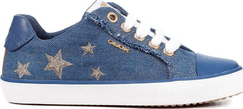 Jeans Kilwi Chaussures Jeans Fille Kilwi Kilwi Chaussures Jeans Fille Chaussures Perl Perl pSqzMUV