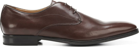 Geox New Life Shoes- Men's