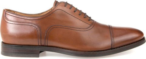 Geox Hampstead Shoes - Men's