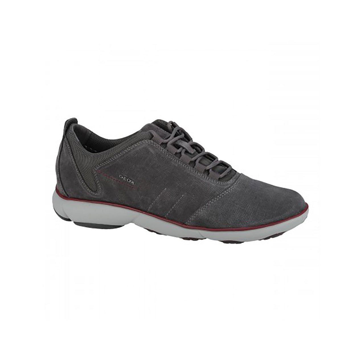 Chaussures sport Nebula Homme