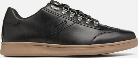 Geox Warrens Shoes - Men's