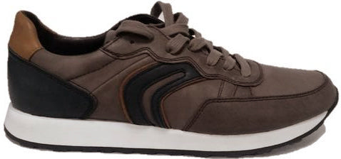 Geox Vincit Shoes - Men's