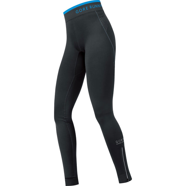 Gore Running Wear Women's Air Thermo Tight