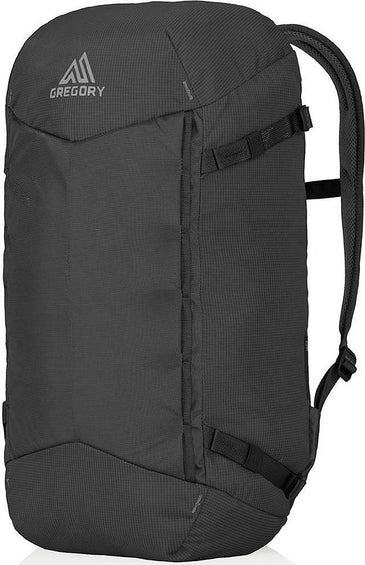 Gregory Compass 30L Backpack - Unisex