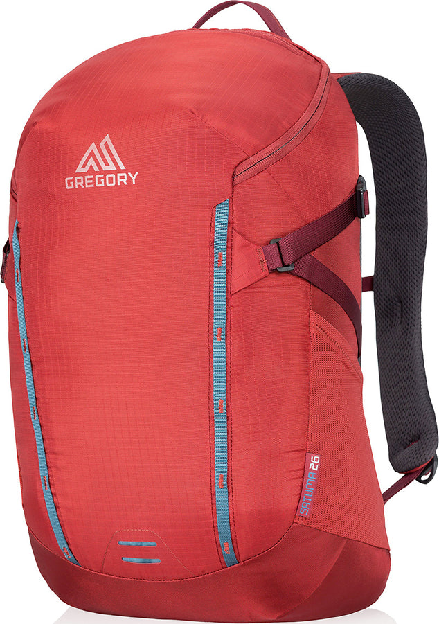 Gregory Satuma 26 Backpack - Unisex
