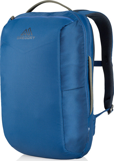 Gregory Border 18 Backpack