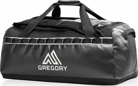 Gregory Alpaca 60 Duffel Bag