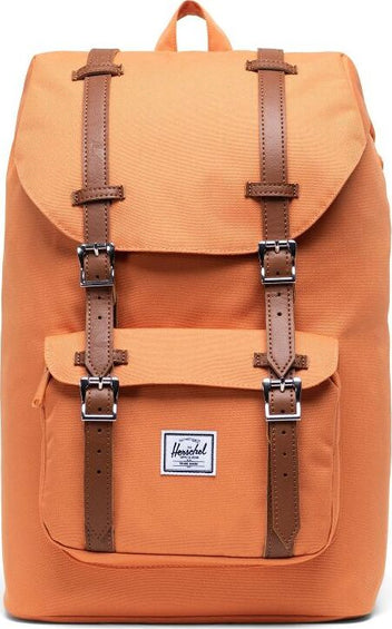 Herschel Supply Co. Little America Backpack Mid-Volume