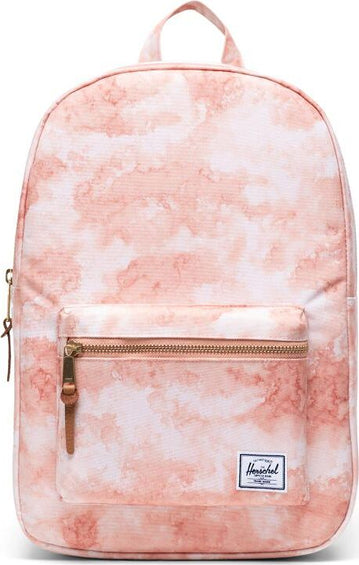 Herschel Supply Co. Settlement Backpack Mid-Volume