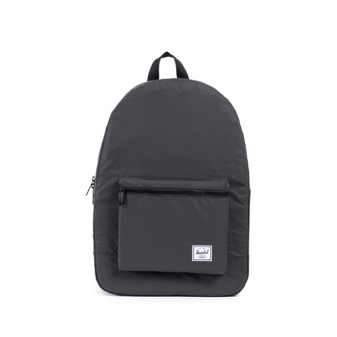 Herschel Supply Co. Packable Reflective Daypack