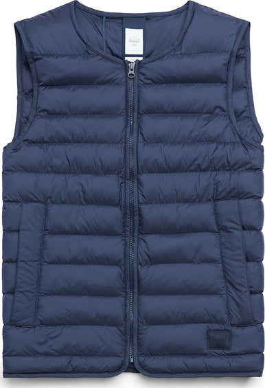 Herschel Supply Co. Featherless Vest - Men's