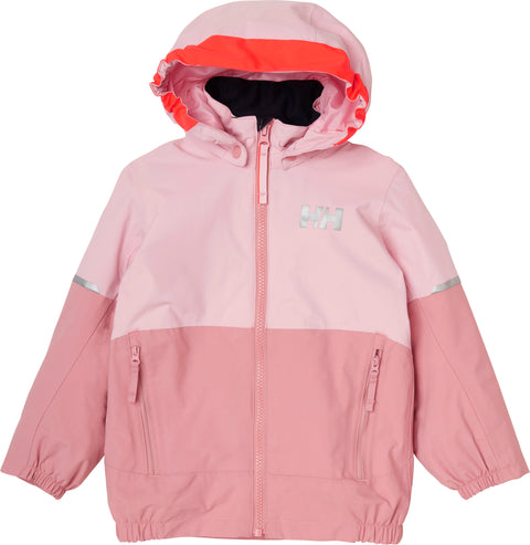 Helly Hansen Sogn Jacket - Kids