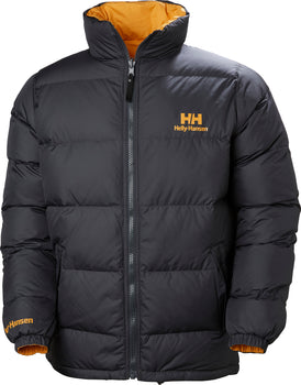 HH Reversible Down Jacket - Men's
