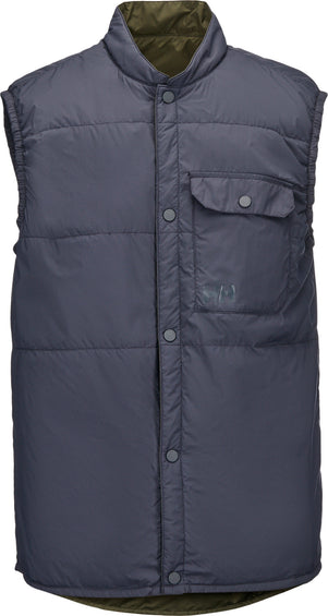 Helly Hansen Shibuya Reversible Vest - Men's