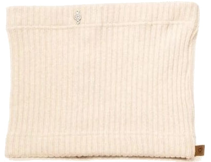 Harricana Recycled Cashmere Tube - Women's