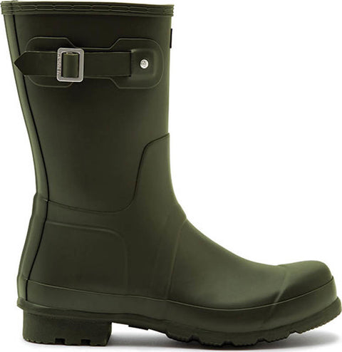Hunter Original Short Boots - Men's