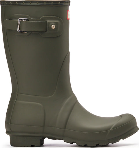 Hunter Original Short Boots - Women's